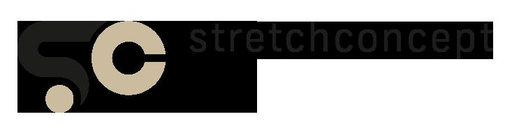 StretchConcept